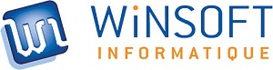 Winsoft Informatique à Sion