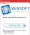 winsoftsupport01.png